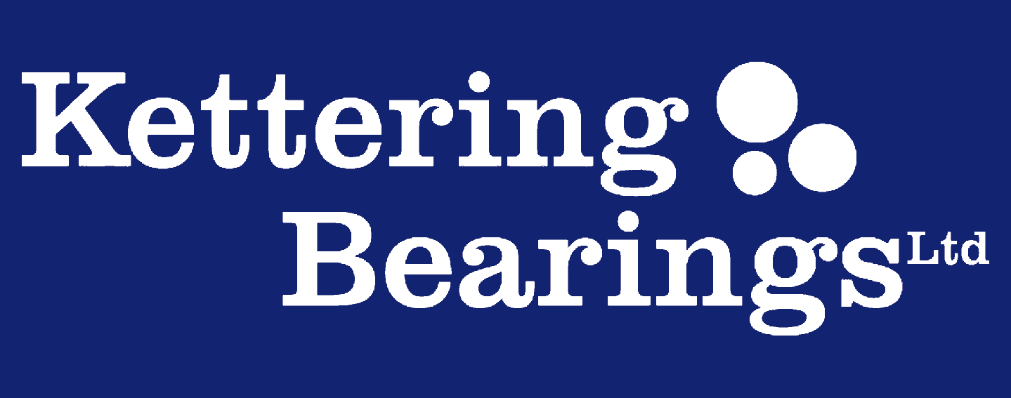 Kettering Bearings Ltd